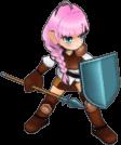 Flavia avatar 1