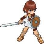 Nina avatar 1