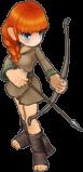 Eva avatar 1