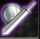 File:Sword5.png