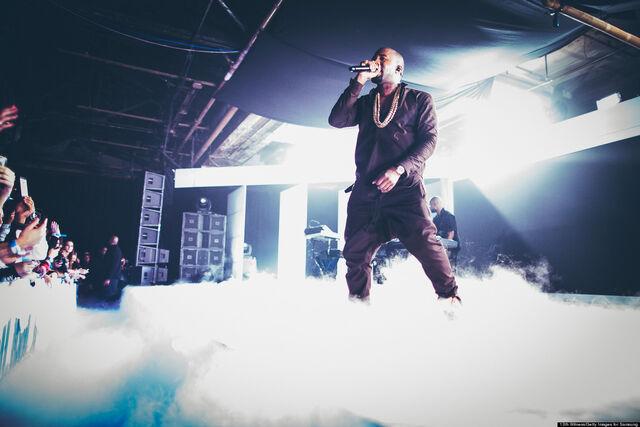 File:Kanye 4.jpg