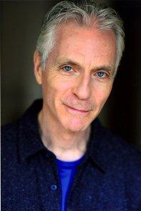 Robert O'Gorman