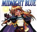 MIDNIGHT BLUE (single)