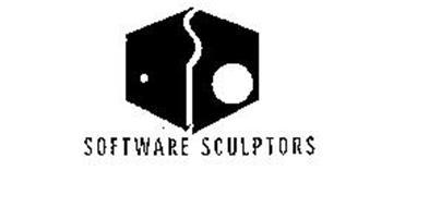 File:Software-Sculptors.jpg