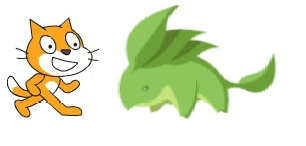 File:Leafers scratchcat PNG-cropped.png