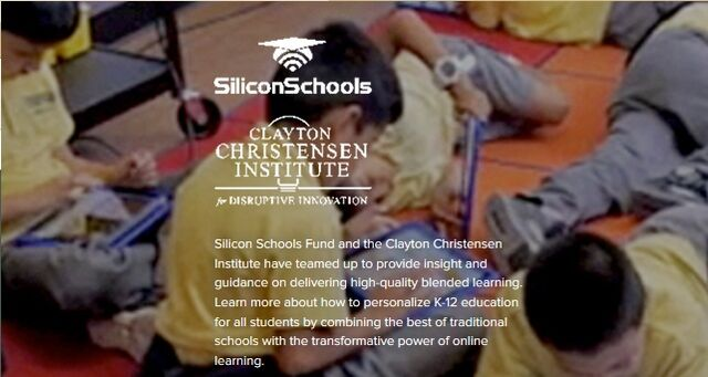 File:Silicon Schools.jpg