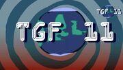 TGF 11.jpg