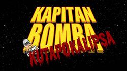 Kutapokalipsa - logo.jpg