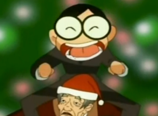 File:A Christmas Mikey 33.png