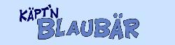 Käpt'n Blaubärs Seemannsgarn Wiki
