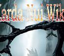 Karda Nui Wiki