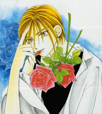 File:Hideaki asaba.jpg