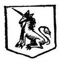 Guillim Unicorn 1