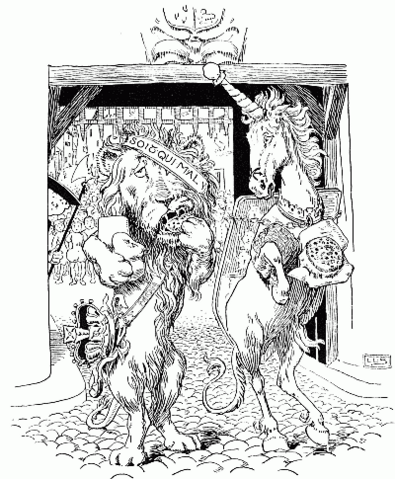 File:L. Leslie Brooke The Lion and the Unicorn.png