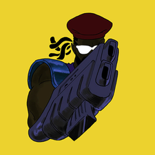 File:Major-lazer---music-is-the-weapon-1469784623-track225-0.png