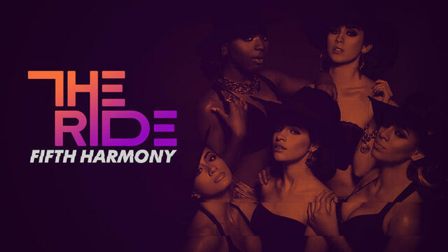 File:The-ride 5harmony 2016-960x540-north.jpg