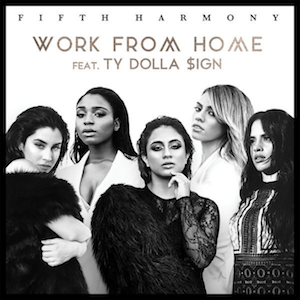 File:Work From Home (featuring Ty Dolla $ign) (Official Single Cover) by Fifth Harmony.png