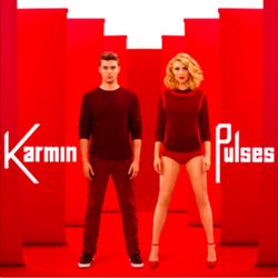 File:250px-Karmin-Pulse-2013.png