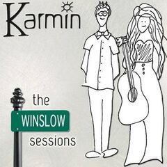 The-Winslow-Sessions