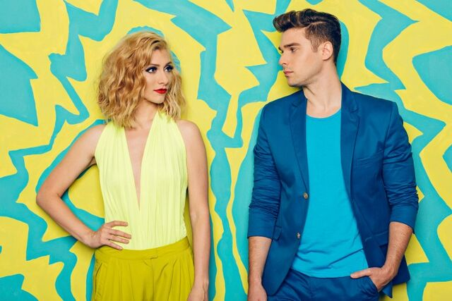 File:Karmin-picture-2014.jpg