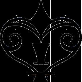 File:Circus Logo.png