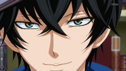 Gareki decides to help Nai