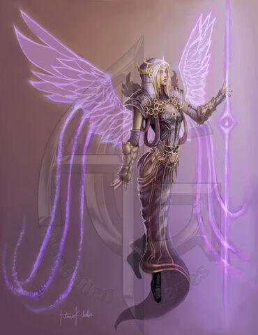 File:Angel-Female-Cleric.jpg