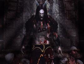 Moody insane bloodbath by seedydeedee-d3fcywt
