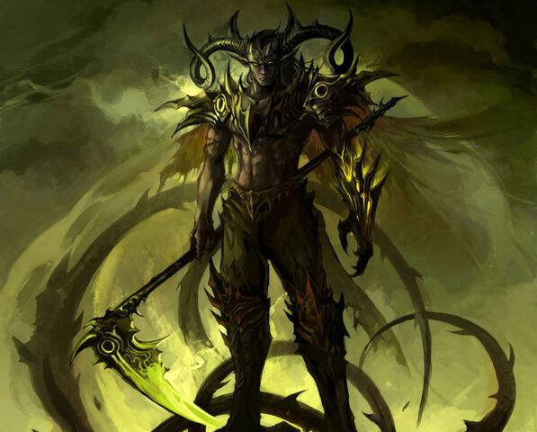 File:Dark-warrior-1 zps201c8754.jpg