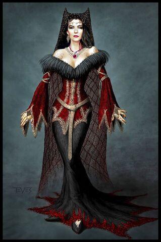 File:Dark Queen-email.jpg