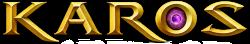 Karos Online Wikia