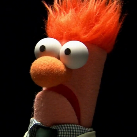 File:Themuppets square.png