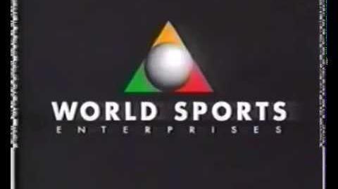 World Sports Enterprises logo 1994 (122914B)-2
