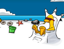 Club-penguin-mission-7-clockwork-repairs-guide-tips-tricks-glitches-hints-22
