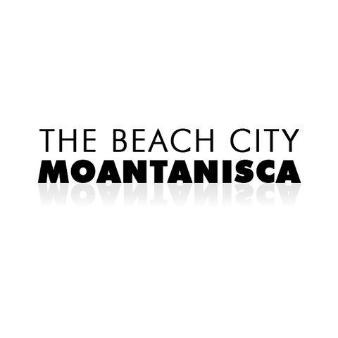 File:Kartenz Moantanisca Logo.jpg