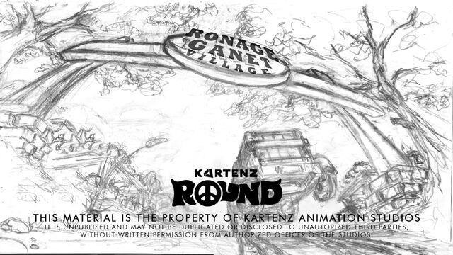 File:Kartenz Location Concept Art Ronage Ganet Village.jpg