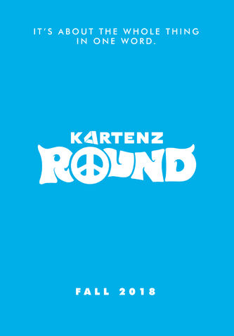 File:Kartenz ROUND Movie Teaser Poster.jpg
