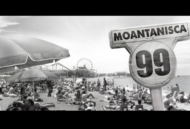 File:The Beach City Moantanisca 1967.jpg