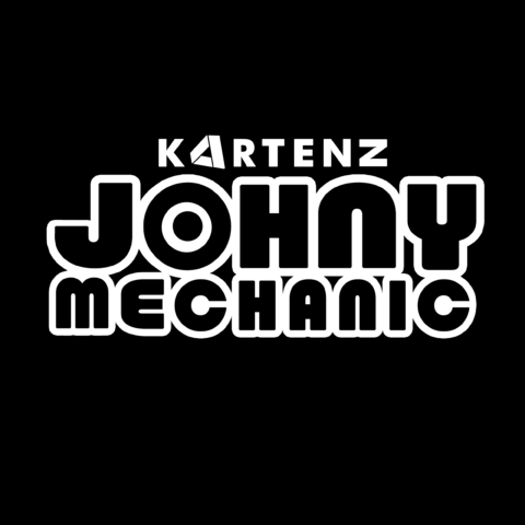 File:Kartenz Johny Mechanic Logo Black.png