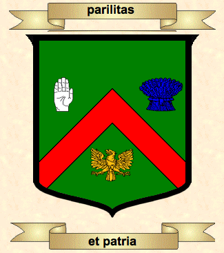 File:Galey.png