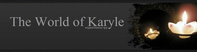 File:Karyle.jpg