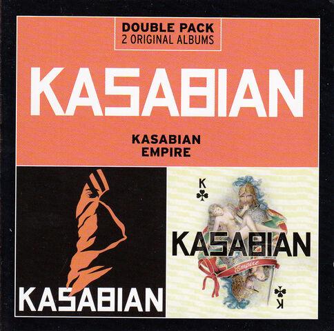File:Kasabian Empire - 1.jpg