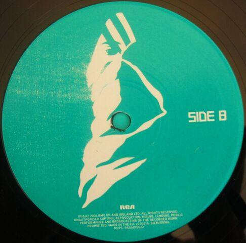 File:Processed Beats 10 Vinyl Single - 3.jpg