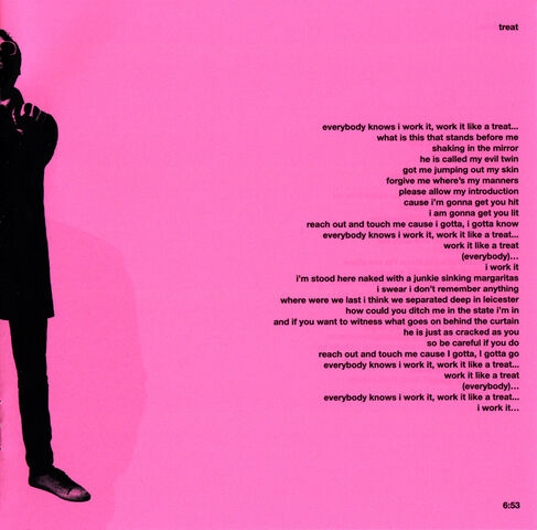File:4813 CDDVD Album - 16.jpg