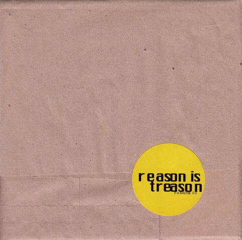 File:Reason Is Treason Promo CD (PARADISE03) - 2.jpg