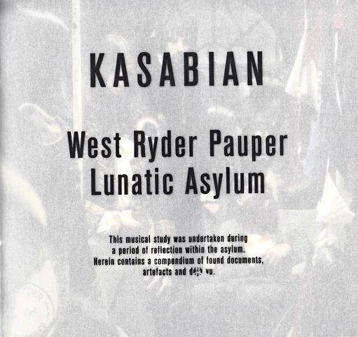 File:West Ryder Pauper Lunatic Asylum CDDVD Album (PARADISE58) - 4.jpg