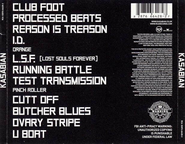 File:Kasabian CD Album (USA Reissue) - 6.jpg