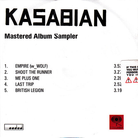 File:Empire Album Sampler - 1a.jpg