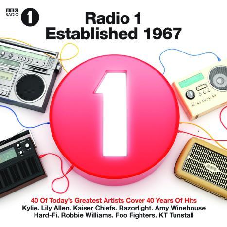File:Radio1.jpg