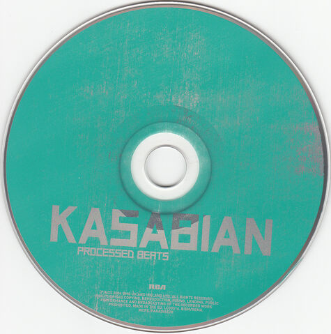 File:Processed Beats Mini CD Single (PARADISE20) - 3.jpg